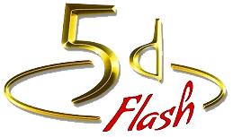 5d-flash-cellscan